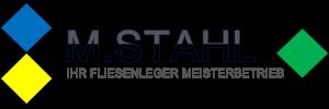 Logo_m_stahl_fliesen